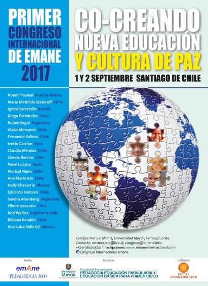 Afiche2_Congreso_emAne_2017-