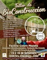 bioconstru